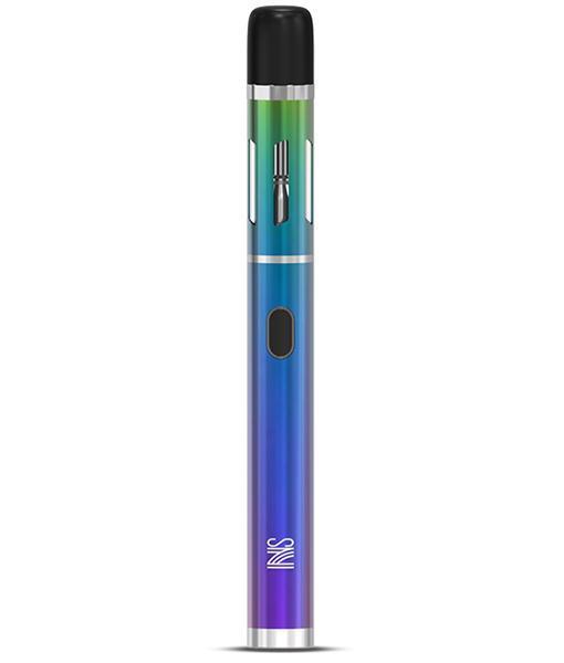 Vandy Vape NS Pen - Rainbow