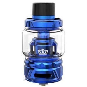 UWELL Crown 4 Tank - Sapphire Blue