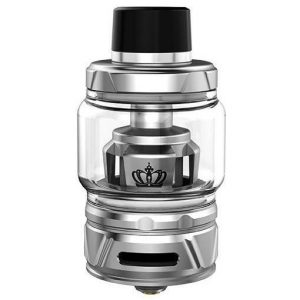 UWELL Crown 4 Tank - Stainless Steel