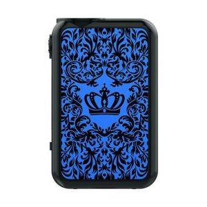 UWELL Crown 4 Mod - Blue