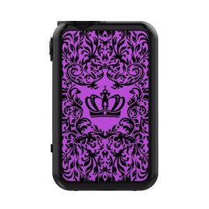 UWELL Crown 4 Mod - Purple