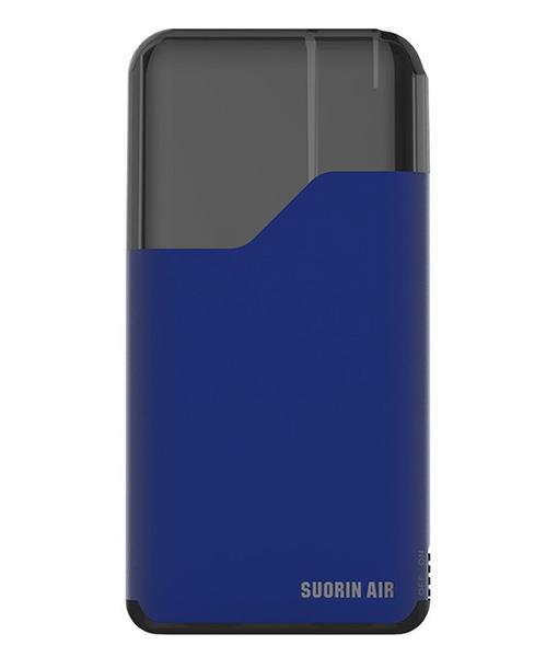 Suorin Air Kit - Navy Blue