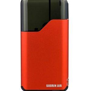 Suorin Air Kit - Red