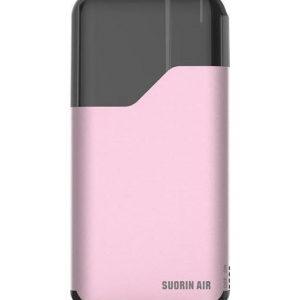 Suorin Air Kit - Rose gold