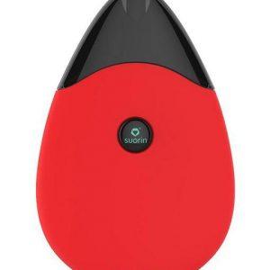 Suorin Drop Kit - Red