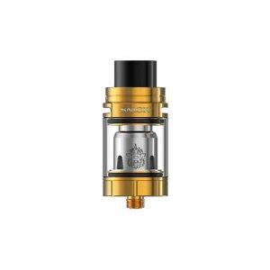 SMOK TFV8 X-Baby Tank - Gold