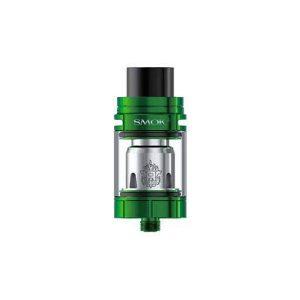 SMOK TFV8 X-Baby Tank - Green