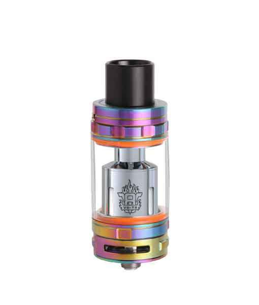 SMOK TFV8 Tank Full Kit - Rainbow