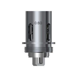 SMOK Stick M17 Coil 5 Pack - 0.6 ohm