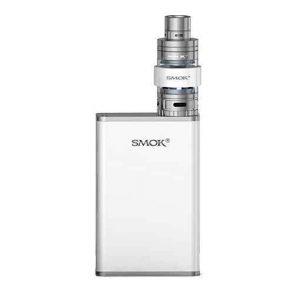 SMOK Micro One 150 Kit - White