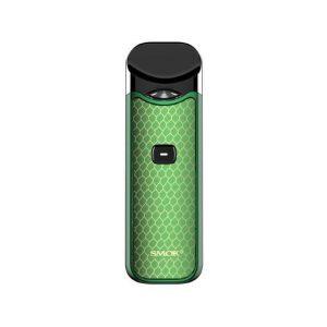 SMOK Nord Kit - Bottle Green