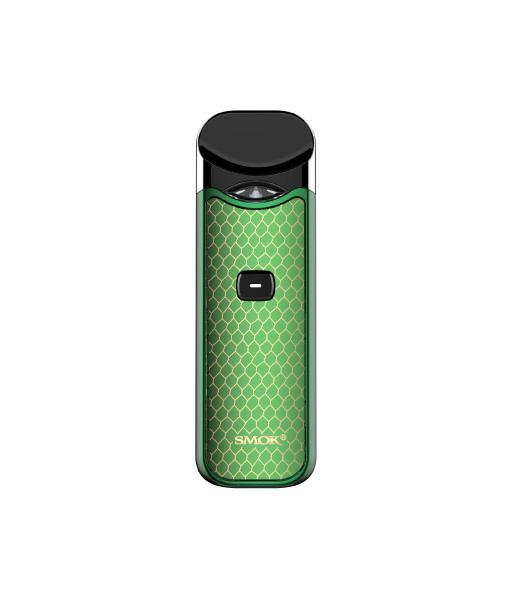 SMOK Nord Kit - Bottle Green