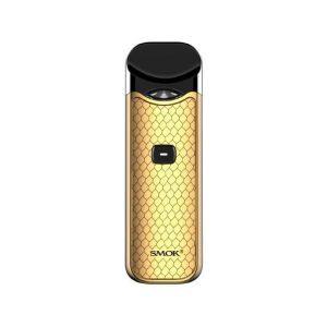 SMOK Nord Kit - Prism Gold