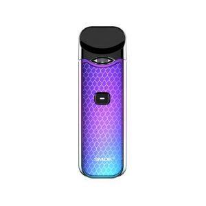 SMOK Nord Kit - Prism Rainbow