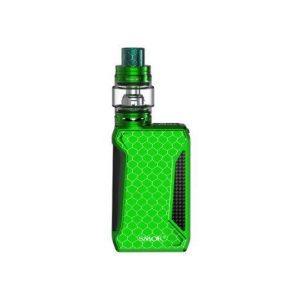 SMOK H-Priv 2 Kit - Green