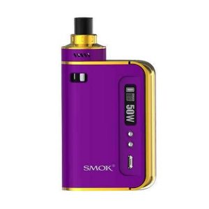 SMOK OSUB One 50W Kit - Purple