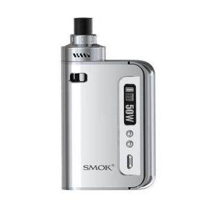 SMOK OSUB One 50W Kit - Silver