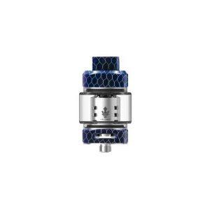SMOK Resa Prince Tank - Blue