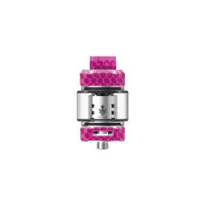 SMOK Resa Prince Tank - Pink