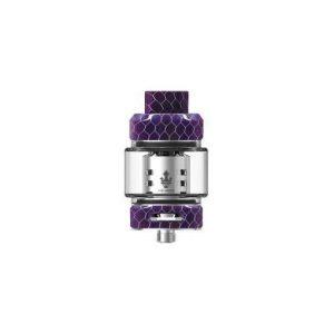 SMOK Resa Prince Tank - Purple