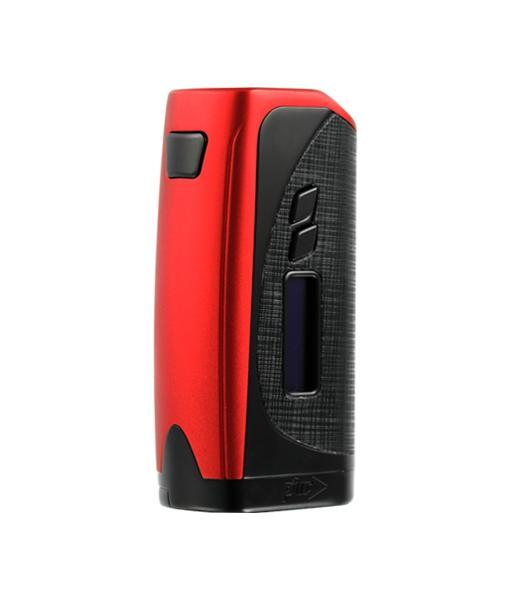 Pioneer4You IPV Vesta 200W Mod - Red