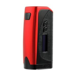 Pioneer4You IPV Vesta 200W Mod - Red