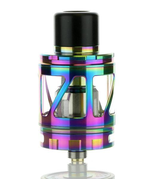 Pioneer4you iPV LXV4 Tank - 7-Color