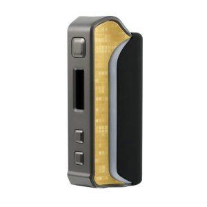 Pioneer4you iPV Velas - Yellow