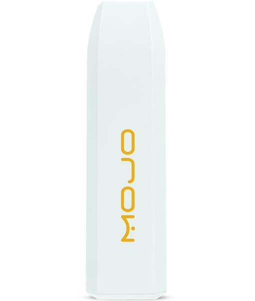 Mojo Disposable Vape Pods - Ice Pineapple 50mg