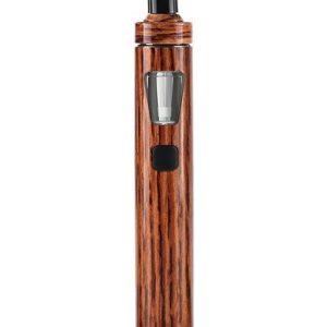 Joyetech eGo AIO Kit - Wood