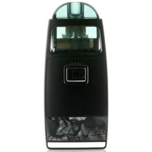 iPV Aspect Pod System - Black Brother of Pearl