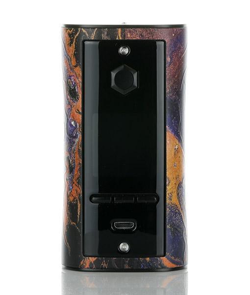 iPV V-IT Mod - Odyssey