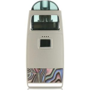 iPV Aspect Pod System - Champagne