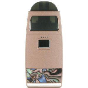 iPV Aspect Pod System - Pink