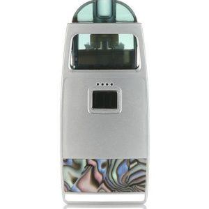 iPV Aspect Pod System - Silver