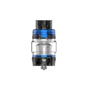 Geekvape Alpha Tank - Blue Onyx Resin