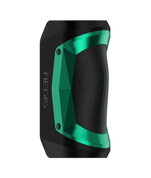 Geekvape Aegis Mini Mod - Green