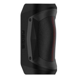Geekvape Aegis Mini Mod - Stealth Black