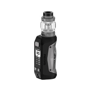 Geekvape Aegis Mini Kit - Camo Gunmetal
