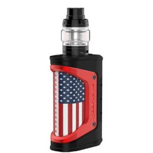 GeekVape Aegis Legend Kit - Flag