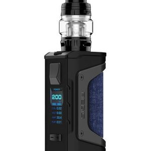 GeekVape Aegis Legend Kit - Jeans