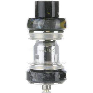 Freemax Mesh Pro Tank - Black Resin