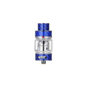 Freemax Mesh Pro Tank - CF Blue