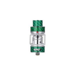 Freemax Mesh Pro Tank - CF Green