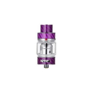 Freemax Mesh Pro Tank - CF Purple