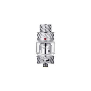 Freemax Mesh Pro Tank - CF Silver