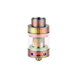FreeMax Fireluke Mesh Tank - Rainbow