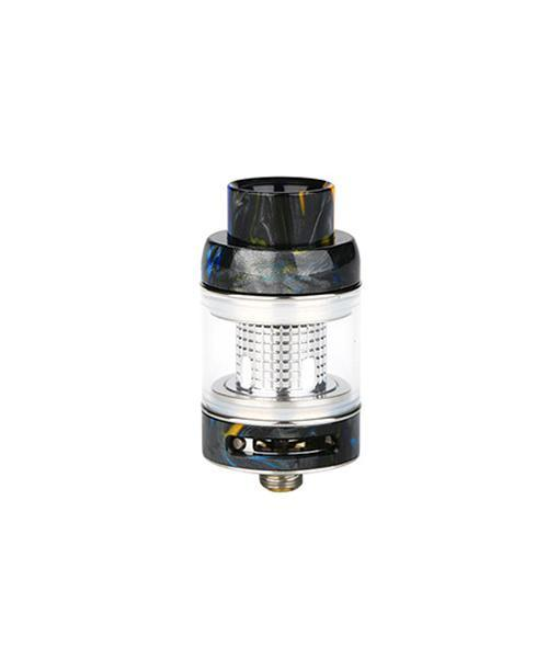 FreeMax Fireluke Mesh Tank - Resin Black