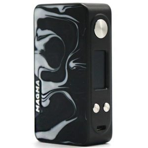 Famovape Magma Box Mod - Shadow