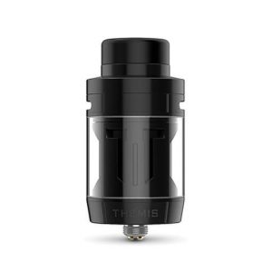 Digiflavor Themis RTA - Black